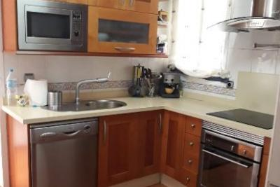 Appartement en vente à Torre del Mar